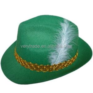 defaefac3 Oktoberfest Hats Wholesale, Hats Suppliers - Alibaba
