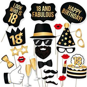 18th Birthday Party 18th Birthday Party Suppliers And Manufacturers