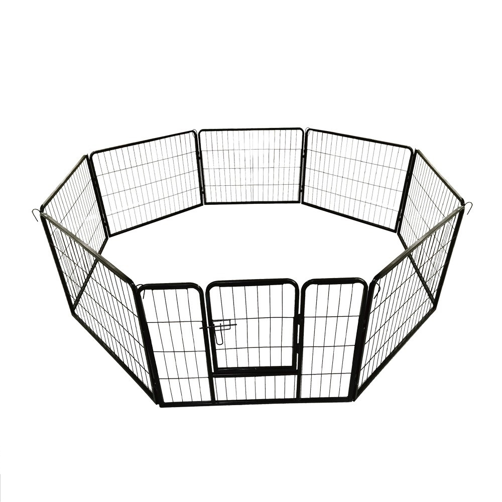 Hot Selling Folding Adjustable Heavy duty Dog playpen