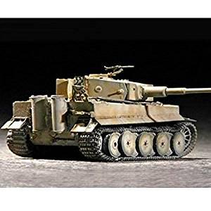 Cheap Tiger Tank Sale, find Tiger Tank Sale deals on line at