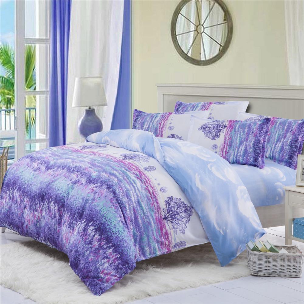 de no l couette literie promotion achetez des de no l. Black Bedroom Furniture Sets. Home Design Ideas