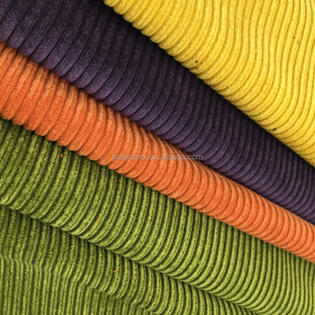 6 Wales Non Stretch Cotton Corduroy For