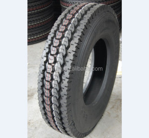 triangle truck tyer bus tyre 11r22.5