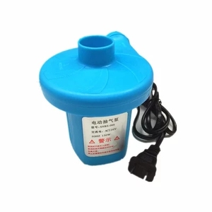 liquid transfer vacuum pump 12cfm car hot selling single stage water low voltage 12v 24v mini pump price