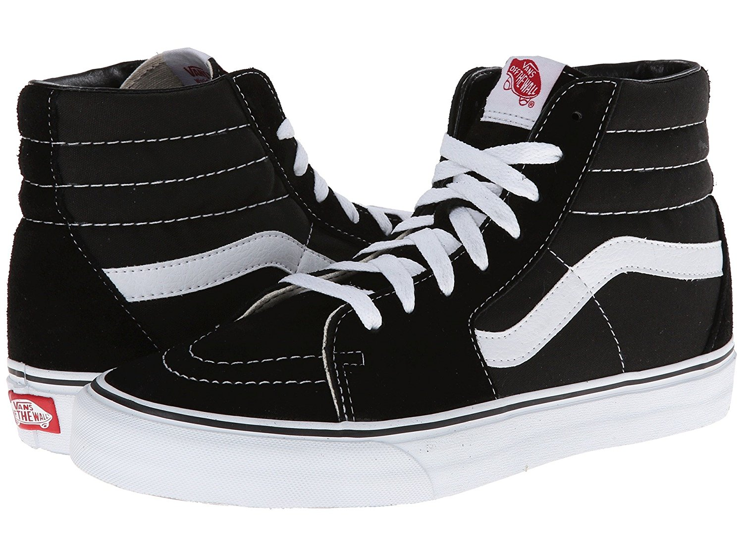 b200982f7e Get Quotations · Vans Men s Sk8-Hi MTE Skate Shoe (10.5 D(M) US
