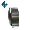 BS,ASTM,JIS,GB,DIN,AISI Standard and T1 Hardness tfs tinplate in coil/sheet