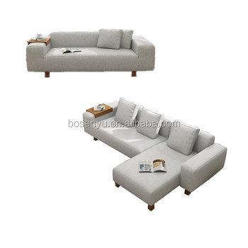 Indian Round Chaise Lounge Sofa Covers With