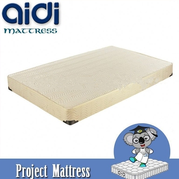 buyer bed s mattresses best mattress baby top guide and reviews crib