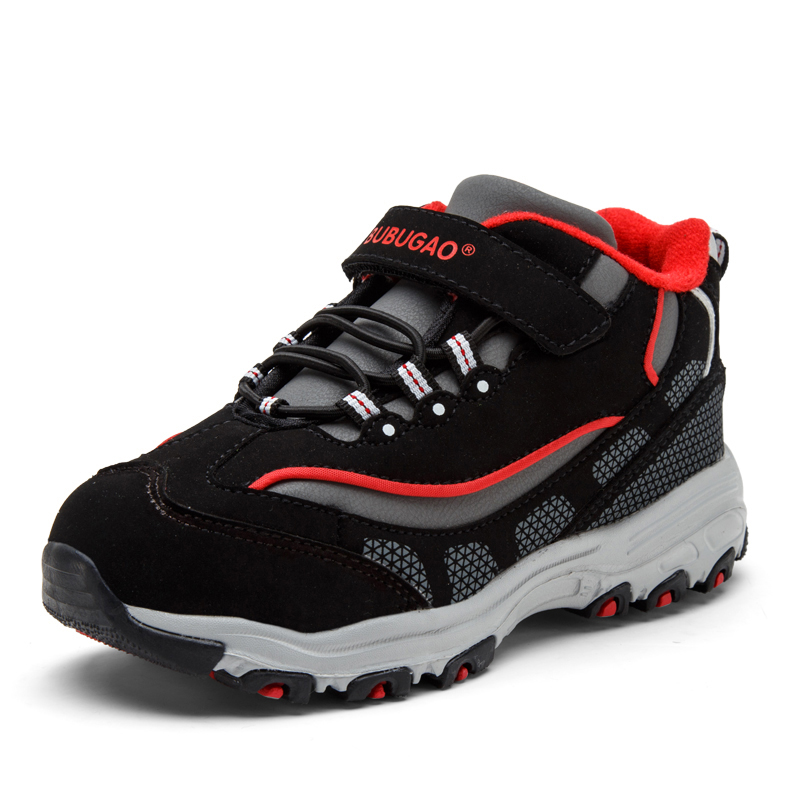 Online Get Cheap Bape Shoes -Aliexpress.com | Alibaba Group