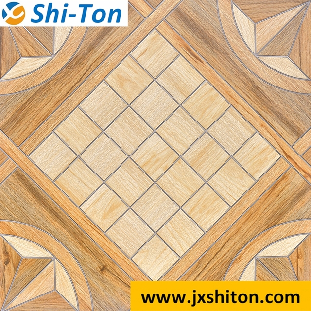 Buy Cheap China Tiles For Floor Price In India Products Find China