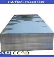 Din1.4125 steel, JIS sus 440c steel sheet, AISI 440C stainless steel plate