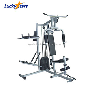 Life gear home gym equipment wholesale equipment suppliers alibaba