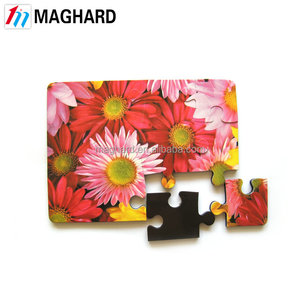 Wholesale China Trade magnetic 3d jigsaw puzzles for adults