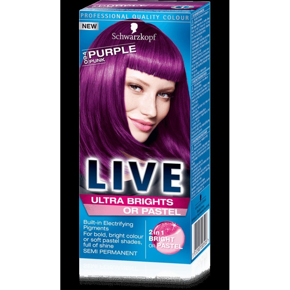 Cheap Purple Live Xxl Find Purple Live Xxl Deals On Line At Alibaba