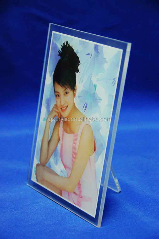 bulk picture frames bulk picture frames suppliers and manufacturers at alibabacom
