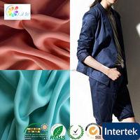 rayon printed challis fabrics woven silk crepe de chine