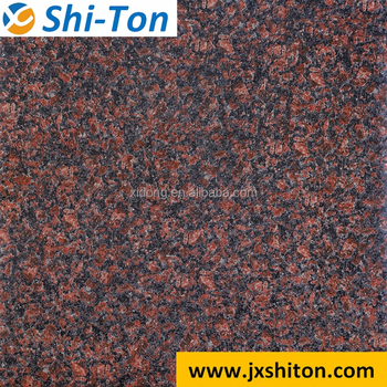Granite Tile Flooringartificial Granite Flooring Tilesgranite