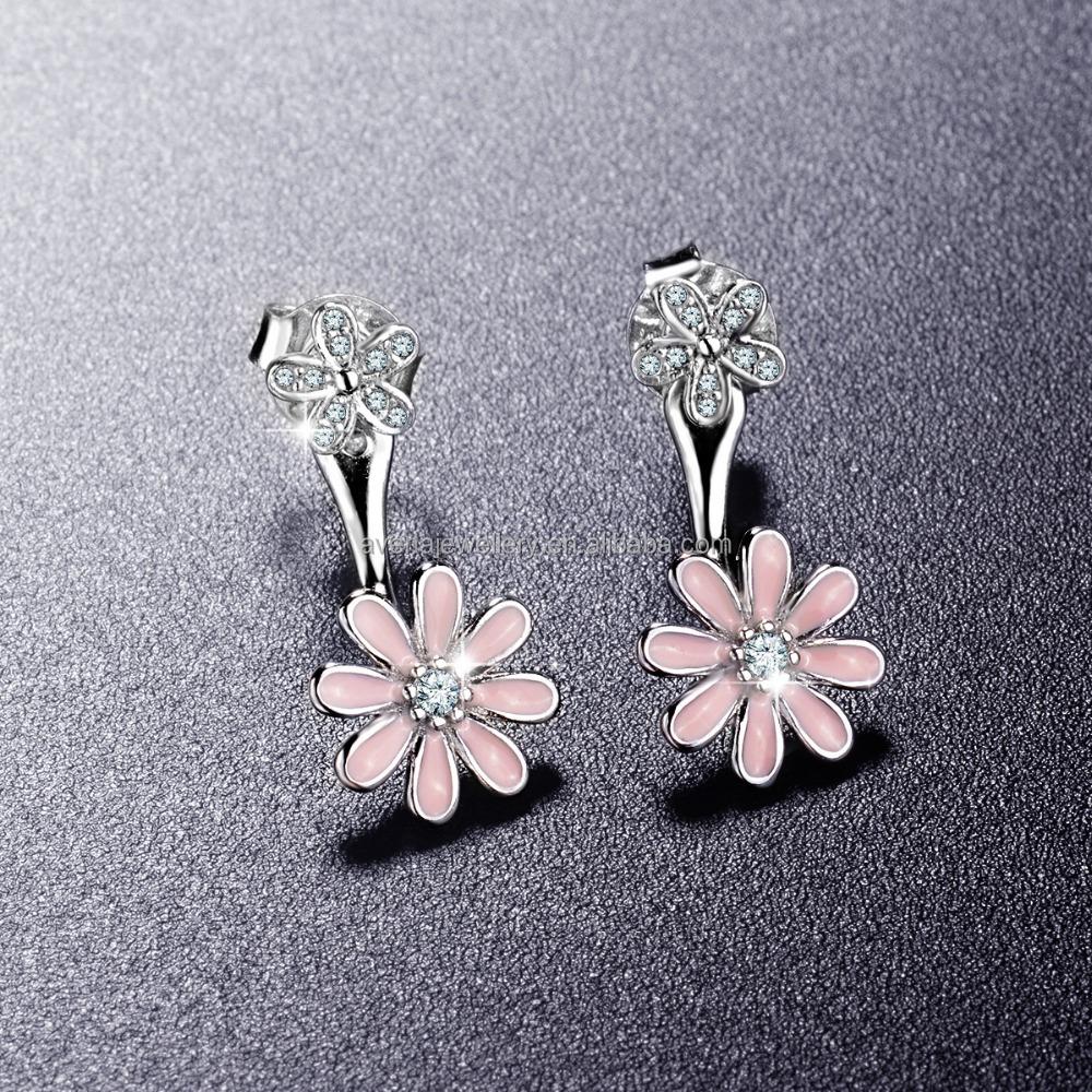 7c14984c73887 China daisy earring wholesale 🇨🇳 - Alibaba