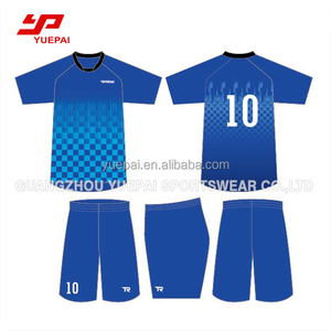 competitive price aeffc e0468 Sublimation Printing Mexico Football Jerseys Soccer Jerseys