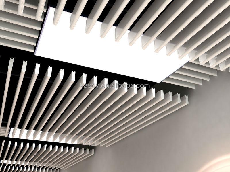Office Roof Tiles Autex Quietspace Ceiling Tiles Acoustic