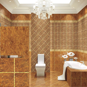 Kajaria Preço Barato Chão Do Banheiro Da Porcelana Vitrificada Telhas 300x300mm Buy Piso Porcelanato 300x300mmchão Do Banheiro Da Porcelana