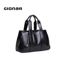 2017 Designer Brands Wholesale China Newest Pictures Lady Fashion Handbag 74b22a978a5aa