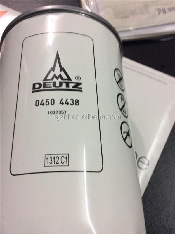 [DIAGRAM_3US]  Replace Deutz Fuel Filter 04504438   Deutz Fuel Filters      Alibaba.com
