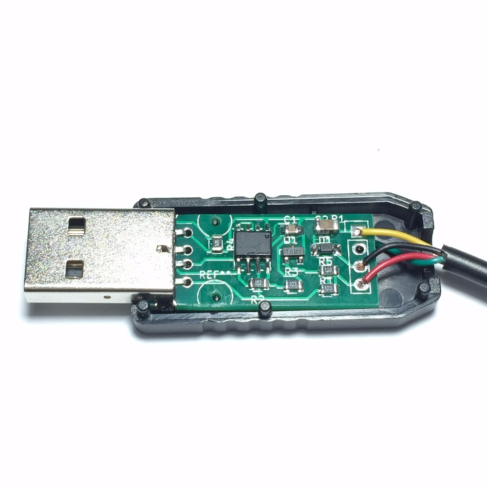 Pl2303sa Usb Pcba Manufacturing Services In China High Quality Low Price  And Fast Delivery - Buy Pcb Assembly,Pcba Manufacturing,Pl2303sa Usb Pcba