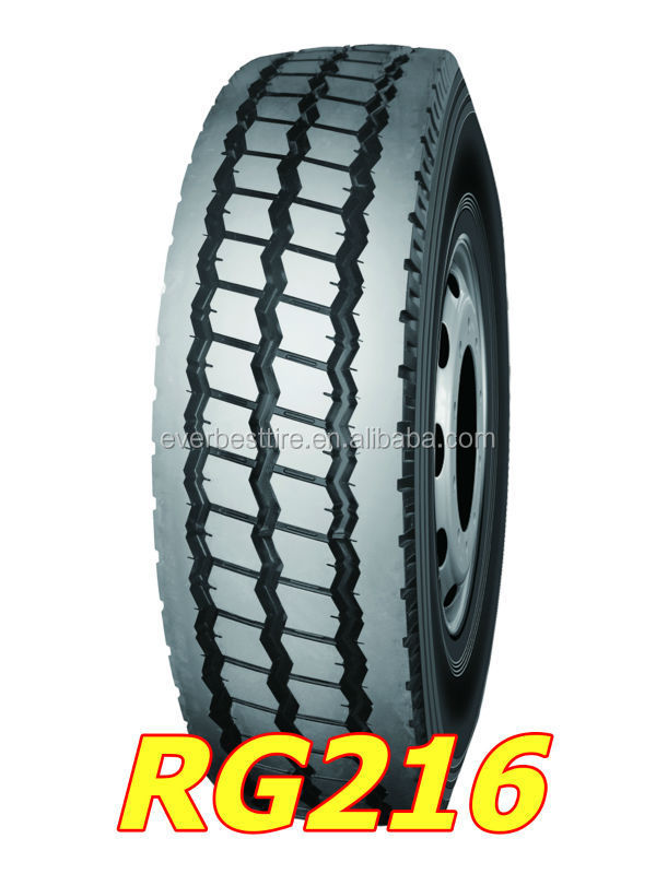 Tire Dealers 12.00R24 tyres made in china tyre manufacturer