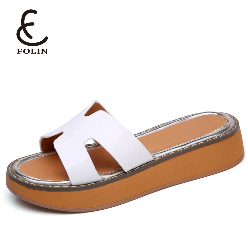 4f71434e6a China Branded Ladies Sandals, China Branded Ladies Sandals Manufacturers and  Suppliers on Alibaba.com