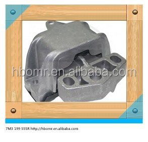 7m3 199 555r /7m3 199 555b/ 7m3 199 555k China Manufacturer ...