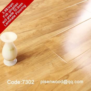 Mannington Icore Waterproof Laminate Flooring Image Collections