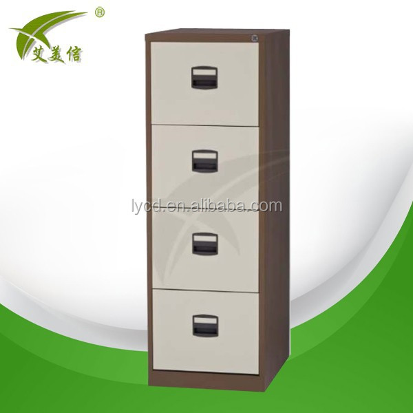 Funky 4 Drawer Metal File Cabinet, Funky 4 Drawer Metal File Cabinet  Suppliers and Manufacturers at Alibaba.com