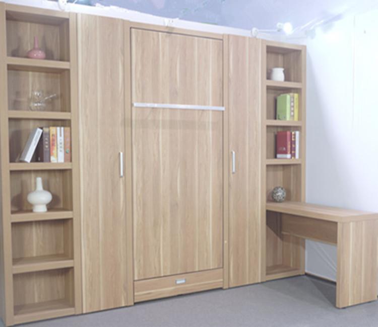 2014 latest space saving furniture,modern hotel space saving