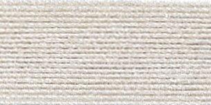 Bulk Buy: Aunt Lydia's Crochet Cotton Classic Crochet Thread Value Size 10 (3-Pack) Natural 151-226