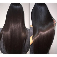 KBL wholesale vendor Raw virgin cuticle aligned hair brazilian human hair weave bundle Mink 8a grade brazilian hair extension