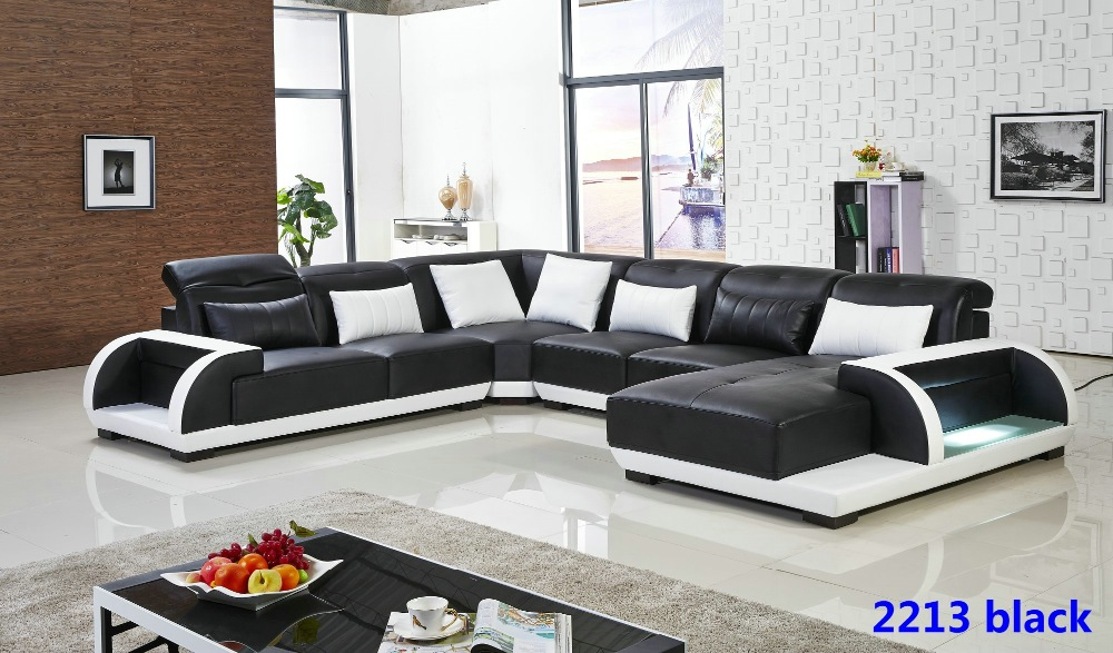 Sofa Set Living Room Furniture, Sofa Set Living Room Furniture