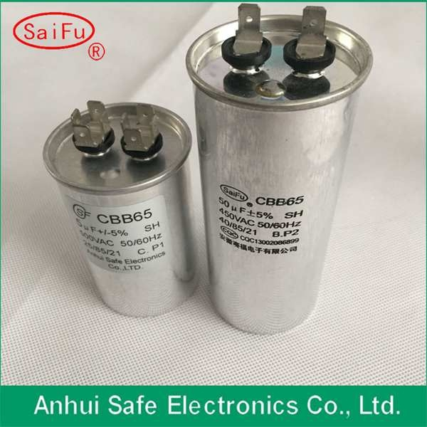 Starting electric super high farad electric power saver capacitor