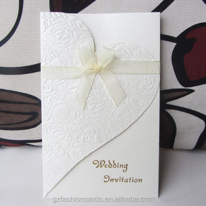 silk folio wedding invitations wholesale invitations suppliers
