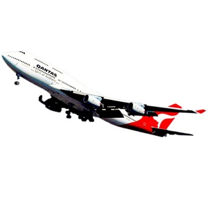 cheap air cargo freight shipping rates china to France Germany Italy uk poland