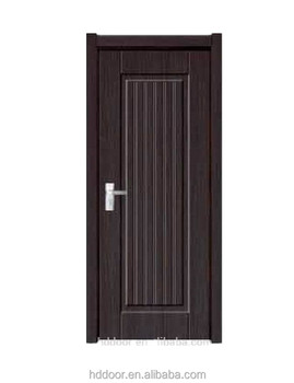 Indian House Main Gate Designs Teak Wood Door Design Iron Window Grill