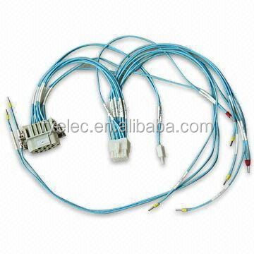 halogen free wire harness source quality halogen free wire harness Auto Stereo Wiring Harness  Ford Wiring Harness Bus Wire Harness Wire Harness Assembly Workbench
