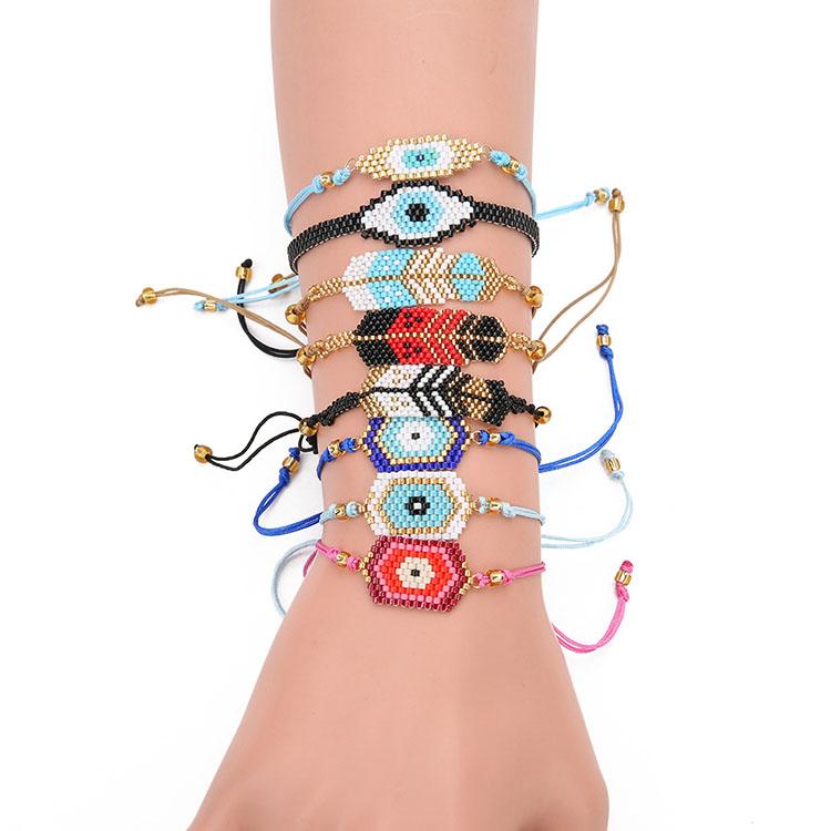 60fb29e75395 Venta al por mayor telar pulseras-Compre online los mejores telar ...