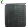 18V 12V Monocrystalline Flexible Lightweight Bendable Solar Panel for RV/ Boat/ Other Off Grid
