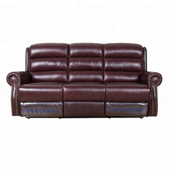 New Model Reclinable Sofa Product And Reclining Sofa Chair Buy Sofa And Cuddle Chair Best Recliner Sofa Classic Sofa Set Product On Alibaba Com