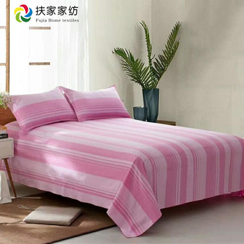 old coarse cloth 100 cotton four seasons bed sheets buy bed sheet
