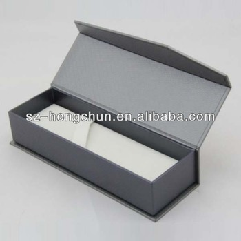 Fashion Paper Jewelry Gift BoxPaper Box Gift Box Packaging Box Inspiration Small Decorative Gift Boxes
