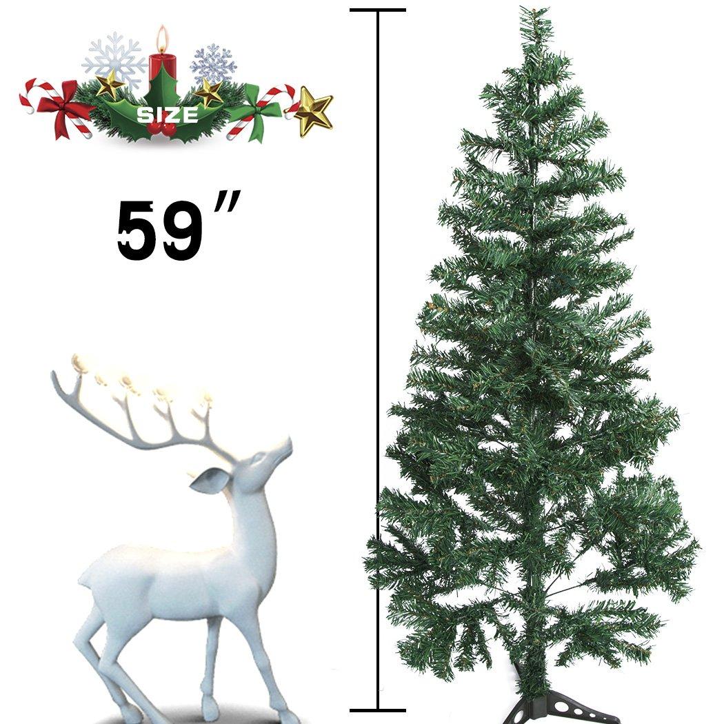 Cheap Light Green Christmas Trees, find Light Green Christmas Trees ...