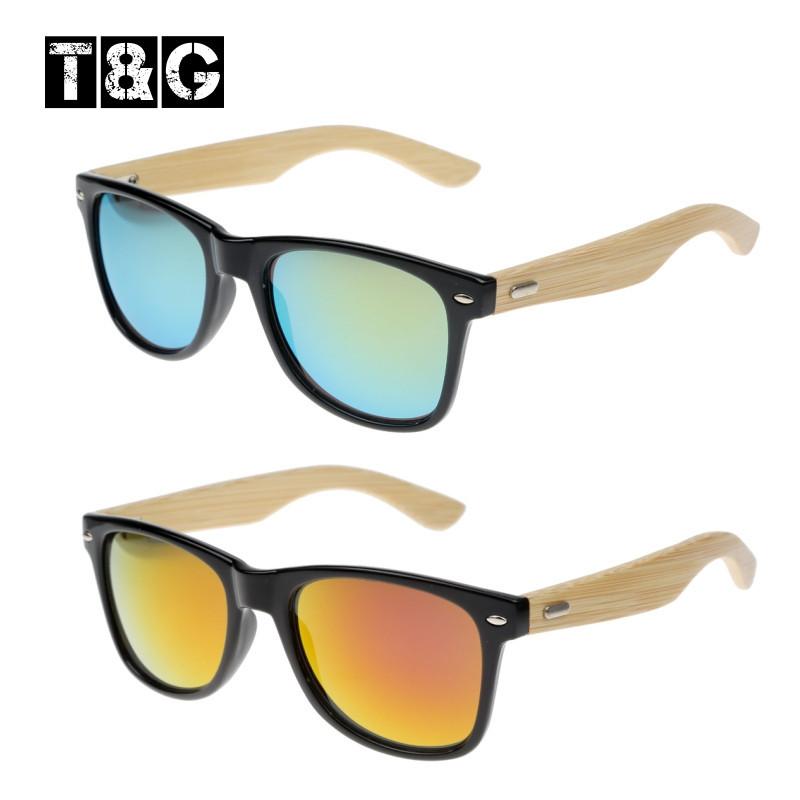 719862c385800 oculos vintage geek de Atacado - Compre os melhores lotes oculos ...