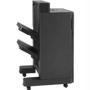 """Hewlett Packard Hp Laserjet Stapler/Stacker - By """"Hewlett Packard"""" - Prod. Class: Office Machines And Supplies/General Office Supplies / Staplers"""